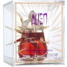 Mugler Alien Essence Absolue eau de parfum para mujer 60 ml recargable (Anniversary Edition)