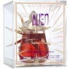 Mugler Alien Essence Absolue Eau de Parfum for Women 60 ml Refillable (Anniversary Edition)