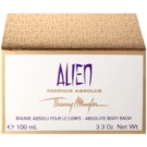 Mugler Alien Essence Absolue Körperemulsion für Damen 100 ml