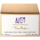 Mugler Alien Essence Absolue Body Emulsion for Women 100 ml