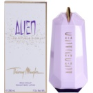 Mugler Alien Body Lotion for Women 200 ml
