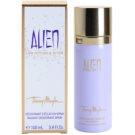 Mugler Alien dezodor nőknek 100 ml