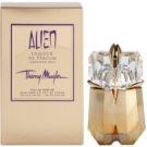 Mugler Alien Liqueur de Parfum Creation 2013 Parfumovaná voda pre ženy 30 ml