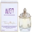 Mugler Alien Eau Extraordinaire Eau de Toilette pentru femei 30 ml