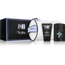 Mugler A*Men set cadou VI. Apa de Toaleta 50 ml + Gel de dus 50 ml + geanta cosmetice