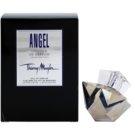 Mugler Angel Liqueur de Parfum 2013 Eau De Parfum pentru femei 35 ml
