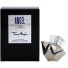 Mugler Angel Liqueur de Parfum 2013 parfumska voda za ženske 35 ml