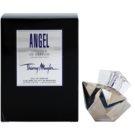 Mugler Angel Liqueur de Parfum 2013 парфумована вода для жінок 35 мл