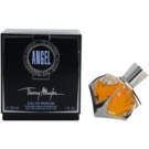 Mugler Angel Leather Collection woda perfumowana dla kobiet 30 ml