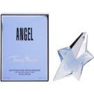 Mugler Angel Eau De Parfum pentru femei 25 ml