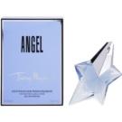 Mugler Angel woda perfumowana dla kobiet 25 ml