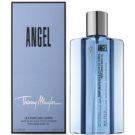 Mugler Angel aceite corporal para mujer 200 ml