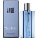 Mugler Angel Körperöl für Damen 200 ml