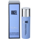 Mugler Angel deodorant roll-on pro ženy 50 ml