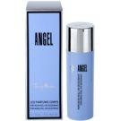 Mugler Angel deodorant roll-on pro ženy 50 ml
