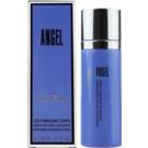 Mugler Angel deodorant Spray para mulheres 100 ml