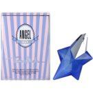 Mugler Angel Eau Sucree 2015 Edition Eau de Toilette für Damen 50 ml