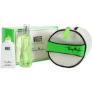 Mugler Cologne lote de regalo IV. eau de toilette 100 ml + gel de ducha 125 ml