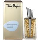 Mugler Mirror Mirror Collection Miroir des Voluptes parfumska voda za ženske 50 ml