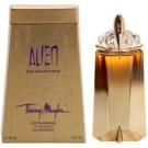 Mugler Alien Oud Majestueux парфумована вода для жінок 90 мл