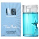Mugler A*Men Sunessence Edition Orange d´Ete toaletní voda pro muže 100 ml