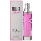 Mugler Show Eau de Toilette for Women 50 ml