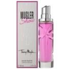 Mugler Show Eau de Toilette für Damen 50 ml