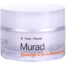Murad Environmental Shield megújító nappali krém a ráncok ellen  30 ml