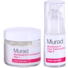 Murad Pore Reform 2-Step Blackhead and Pore Clearing Duo 2 pc
