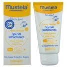 Beste Gesichtscreme mit Sonnenschutzcreme