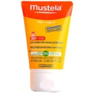 Mustela Solaires leite after sun SPF 50+ (Sun Lotion) 100 ml
