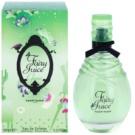 Naf Naf Fairy Juice Green Eau de Toilette para mulheres 100 ml