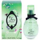 Naf Naf Fairy Juice Green Eau de Toilette para mulheres 40 ml