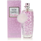 Naomi Campbell Cat deluxe Eau de Toilette für Damen 30 ml