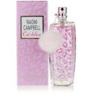 Naomi Campbell Cat deluxe Eau de Toilette para mulheres 30 ml