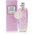 Naomi Campbell Cat deluxe Eau de Toilette for Women 30 ml
