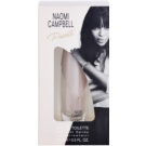 Naomi Campbell Private Eau de Toilette für Damen 15 ml