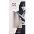 Naomi Campbell Private Eau de Toilette pentru femei 15 ml