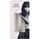Naomi Campbell Private тоалетна вода за жени 15 мл.