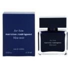 Narciso Rodriguez For Him Bleu de Noir Eau de Toilette für Herren 50 ml