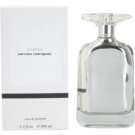 Narciso Rodriguez Essence Eau de Parfum for Women 100 ml