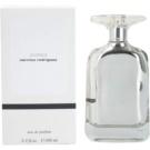 Narciso Rodriguez Essence Eau de Parfum for Women 100 ml