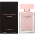 Narciso Rodriguez For Her Eau de Parfum für Damen 50 ml