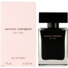 Narciso Rodriguez For Her eau de toilette para mujer 30 ml