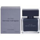Narciso Rodriguez For Him eau de toilette para hombre 50 ml