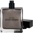 Narciso Rodriguez For Him parfémovaná voda tester pro muže 100 ml
