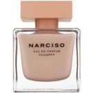Narciso Rodriguez Narciso Poudreé parfémovaná voda tester pro ženy 90 ml
