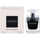 Narciso Rodriguez Narciso Eau de Toilette pentru femei 30 ml