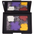 Nars Andy Warhol paleta de sombras de ojos tono Flowers 1 12 g