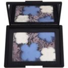 Nars Andy Warhol paleta de sombras de ojos tono Flowers 2 12 g